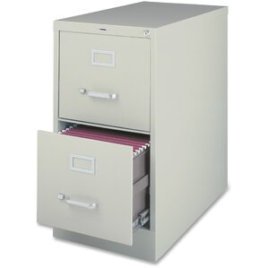 stackable filing cabinets you'll love | wayfair