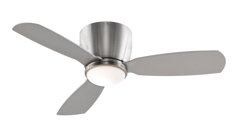 Modern Ceiling Fans AllModern