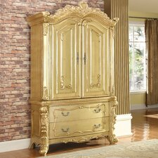 Anora Armoire by Astoria Grand