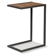 Chairside Table by Fairfield Chair