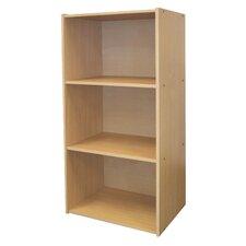 36 Standard Bookcase by ORE Furniture