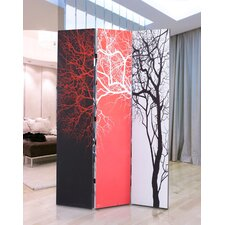 Cabinet Design Series
