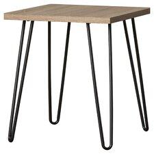 Bergland End Table