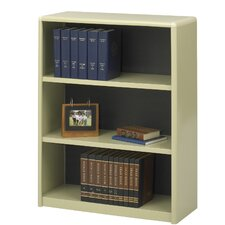 Value Mate 41 Standard Bookcase by Safco Products Company