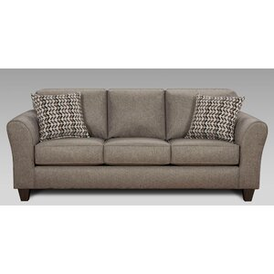 Chantae Sofa by Zipcode Design
