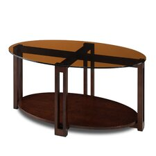 Coffee Table by Leick Furniture