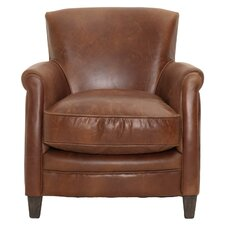 Patina Marshall Club Chair by Orient Express Furniture