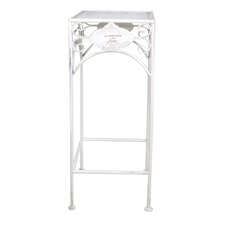 Nessa Square Nesting Plant Stand (Set of 3) by Ophelia & Co.