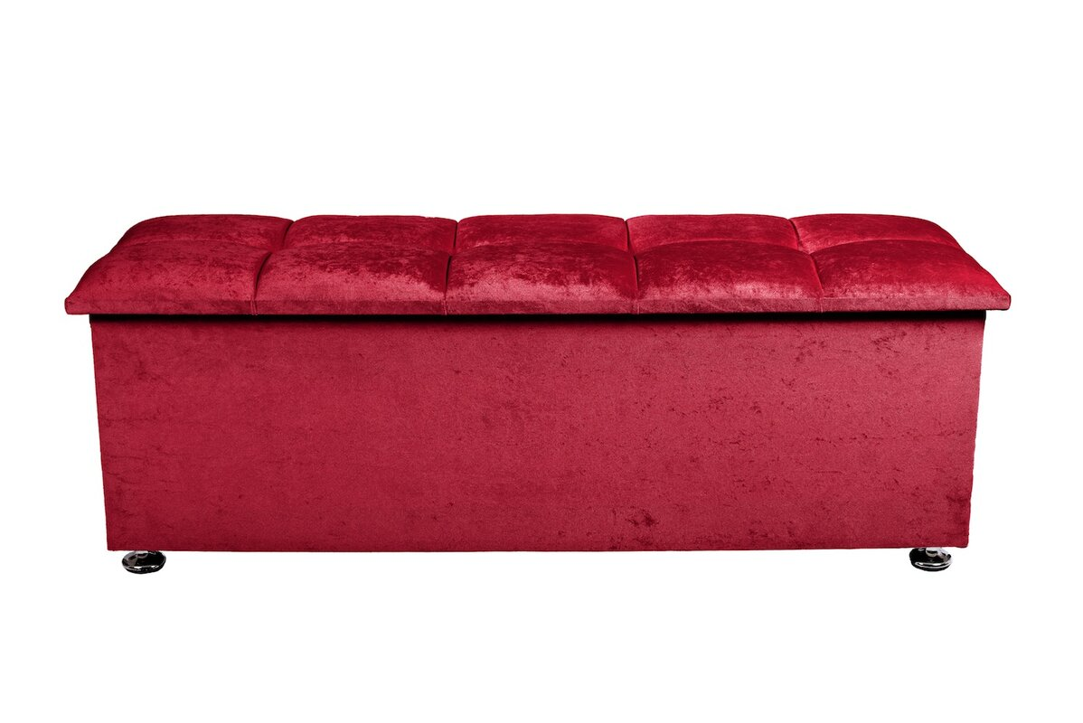 portabello interiors polster sitztruhe barcelona. Black Bedroom Furniture Sets. Home Design Ideas