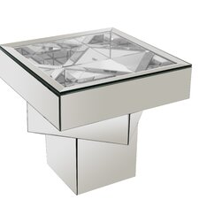 End Table by Best Quality Furniture