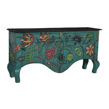 Dolbeau French Country Sideboard by August Grove