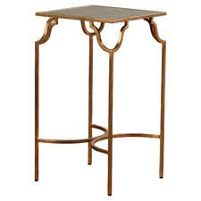Fordwich End Table by House of Hampton