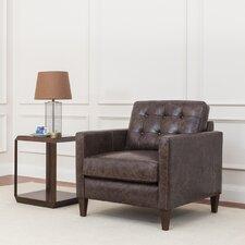 Modern Club Chairs AllModern