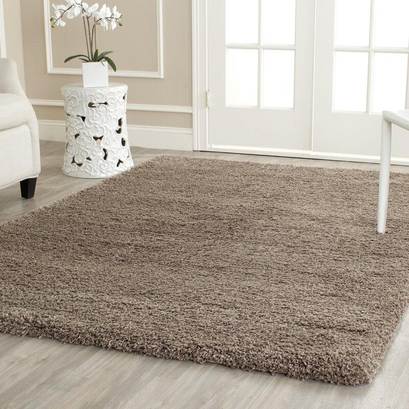 defaultname varick gallery boice taupe area rug u0026 reviews wayfair