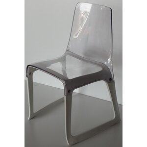 Wiechmann Side Chair (Set of 2) by Varick Gallery