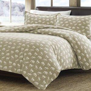 eddie bauer bedding sets you'll love | wayfair