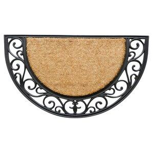Holmdel Arch Doormat