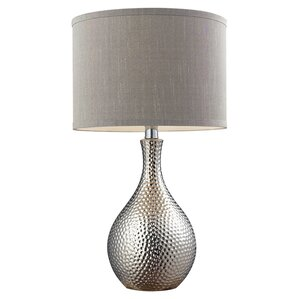 Doyle Table Lamp