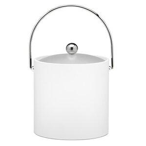 Heather 3 Qt. Ice Bucket