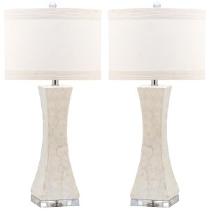 Stella Table Lamp (Set of 2)