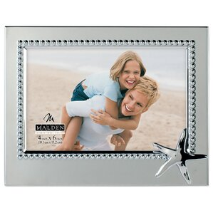 Estelle Picture Frame