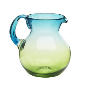 Nappo Pitcher