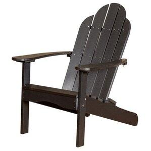 Danica Adirondack Chair