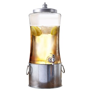 Colette Beverage Dispenser