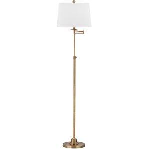 Nadia Floor Lamp