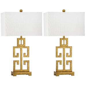 Celia Table Lamp (Set of 2)