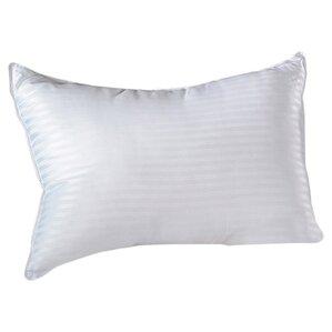 Englewood Stripe Down Alternative Pillow (Set of 2)