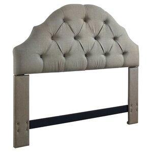 Janelle Upholstered Headboard