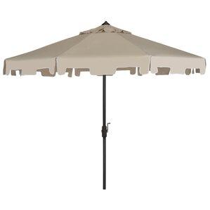 Delaney Patio Umbrella