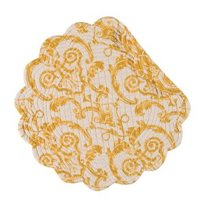 Harlow Placemat (Set of 6)