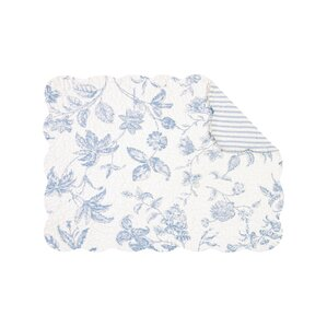 Mallory Placemat (Set of 6)