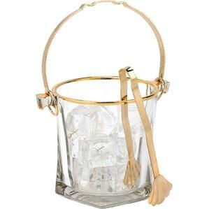 Desmond Ice Bucket