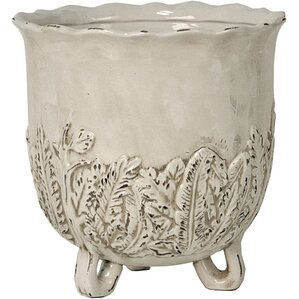 Rachael Ceramic Pot Planter