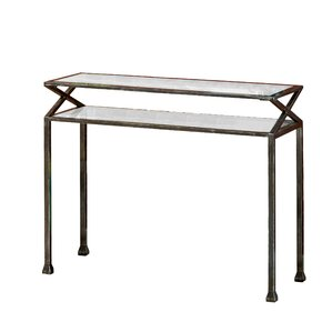 Medea Console Table
