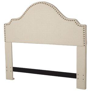 Lynn Upholstered Headboard