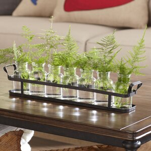 9-Piece Conroy Tray Set