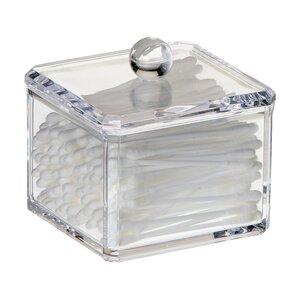 Calista Jar