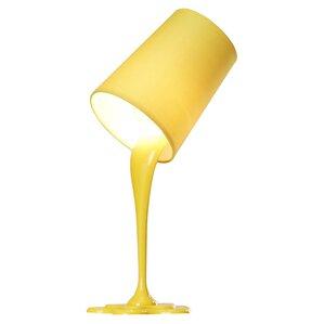 Stella Table Lamp