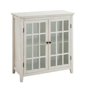 Pryia Cabinet