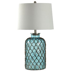 Julie Table Lamp