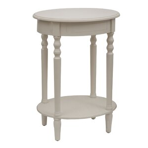 Lennox End Table