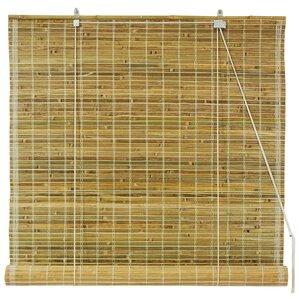 Aria Bamboo Shade