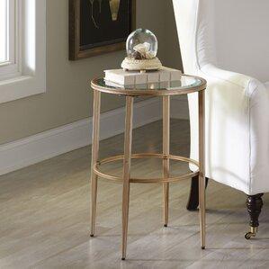 Estelle Side Table