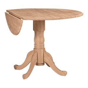 Upton Extendable Dining Table