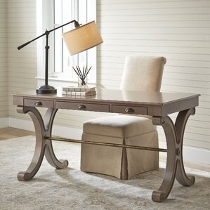 Briarton Writing Desk
