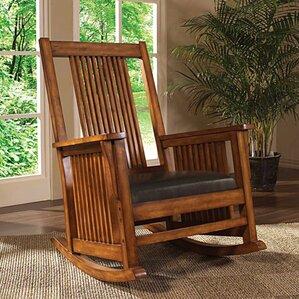 Bellingham Rocking Chair
